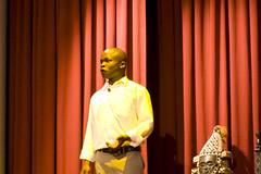 TEDx Nairobi 2010: Wyclif Sande (Wa-J) Tags: music ted ian james al jon eric kevin julie dancers nicola kenya nairobi caesar yvonne program su owuor laila speakers sande mikul kags wangari 2010 shah irfan macharia meru wyclif akala njeri otieno mwangi stephanou nyoro tedx bohmer kahumbu tedxnairobi gichuru kigada keshavjee
