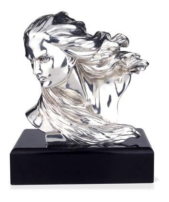 Premio Raffaello - Fermo - 25 Settembre 2010