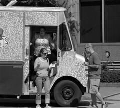 Raleigh, NC (JadedPebbles) Tags: d76 snacks delta100 om2n zuiko13528