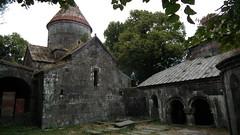Monasterio de Sanahin-Armenia Patrimonio Humanidad 09 (Rafael Gomez - http://micamara.es) Tags: heritage de monastery viajes armenia monasterio sites armenian humanidad patrimonio sanahin ph046