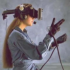 virtual_reality by williamcromar, on Flickr
