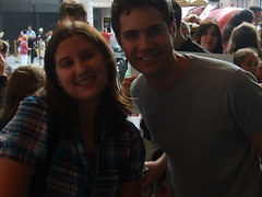 I Heart DREW!!! (Nikkip825) Tags: love drew much seeley i so