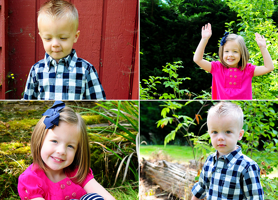 edgewood family photographer 3
