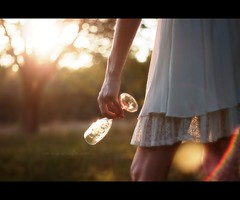 {i wanna drink with you all night until we both fall down...} (tumbleweed.in.eden) Tags: friends portrait sun glass girl canon 50mm lyrics rainbow hand dress drink bokeh lace champagne skirt sparkle processing flare dslr whimsey sunflare whitedress htt swellseason tipsytuesday t1i