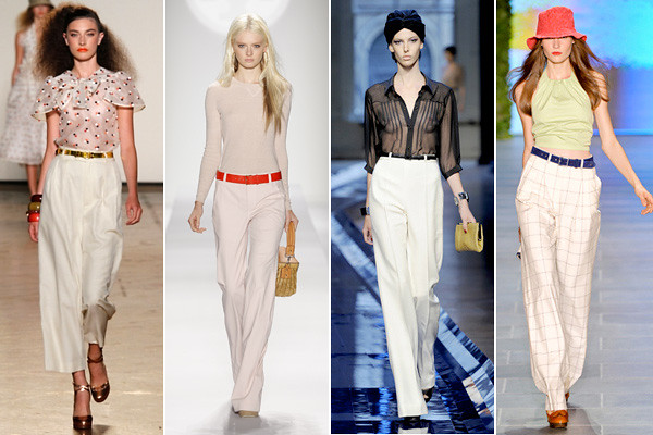 spring-2011-fashion-trends-wide-leg-trousers