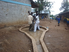 Bulovi pri.sch-attachment of water tank during pump installation.