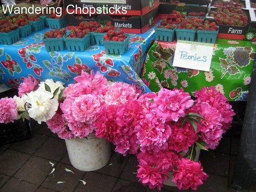 10 Portland Farmers Market at PSU - Portland - Oregon 10