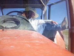 PeterbiltTrkr@aol.com (Peterbilt Trkr) Tags: rural truck cowboy bears nevada reststop smoking rest biker rancher hotsex nakedcowboy hitchhikers truckdriver nakedman gaysex analsex gayporn gaycowboy publicsex gaytrucker gaysmoker gloryholes hairycowboy bathroomsex gaybiker gaymuscle cowboysex hairybears cigarsex hairybiker truckersex hungtrucker truckertop bikersex bikersmoker cowboysmoker bibiker bicowboy gaytruckstop gayrestarea cruisyareas pickleparks hottrucker cowboytop cigartop smokingtop bikertop hungbiker hungcowboy truckercowboy hairytrucker hungbikersex truckingsex restareabathroom bianalassfucking bikeroutdoorfuck hungthickcowboy bigbearssmokertop ranchercigarsmoker truckstopgaybj hairymasculinehung dominanttruckertop gloryholehungcock
