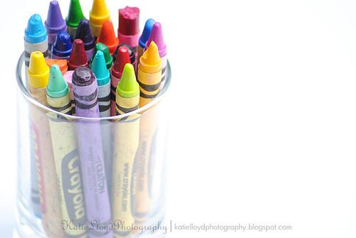 Crayons-1---wm