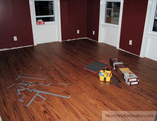 DR flooring2