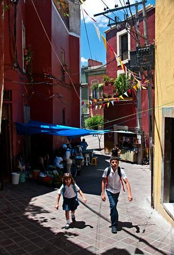 Guanajuato 19