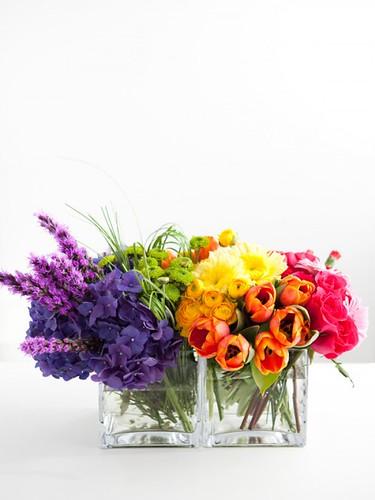 art-g-flowers-4-e1284696516272