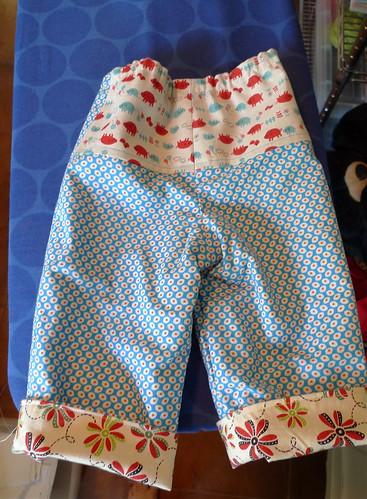 kcwc day 2 pants