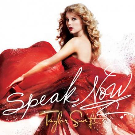 taylor-swift-speak-now-red