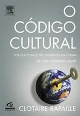 O Código Cultural
