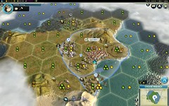 Civ5Screen0000
