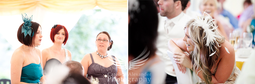 Gloucestershire Wedding Photographer 42 The Crown Frampton Mansell