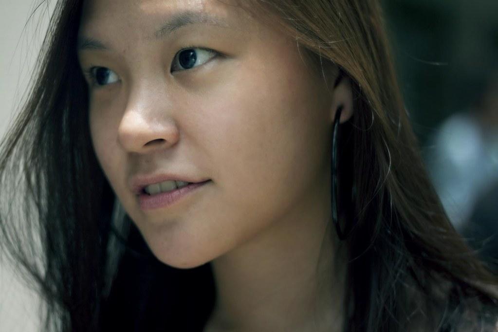 Charmaine Mak Wai San