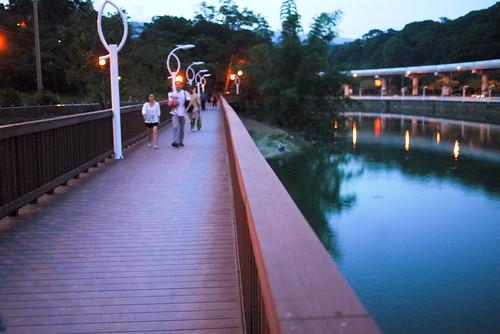 20100911_181508_大湖公園