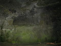 Burgruine - Ruine der Burg Langenstein ( BE - 615 m - Baujahr um 1200 - castello rovina castle ruin château ) auf dem Schlossberg ob Melchnau im Oberaargau im Berner Mittelland im Kanton Bern der Schweiz (chrchr_75) Tags: history schweiz switzerland suisse swiss ruin ruine ruina bern christoph svizzera berne castillo burg 1009 berna geschichte festung antike rovina burgruine mittelalter suissa fahrradtour ruïne kanton chrigu руины burganlage mittelland langenthal wehrbau kantonbern bärn chrchr hurni melchnau frühgeschichte chrchr75 chriguhurni albumburgruinenkantonbern burgburgruinecastilloruineruinruïneруиныrovinaruinamittelaltergeschichtehistorywehrbaufrühgeschichteantikeburganlagefestungalbumschweizerschlösser burgenundruinenalbumburgruinenkantonbernkantonbernbärnschweizsuisseswitzerlandsvizzerasuissaswisssveitsisvissスイスzwitserlandsveits hurni100923