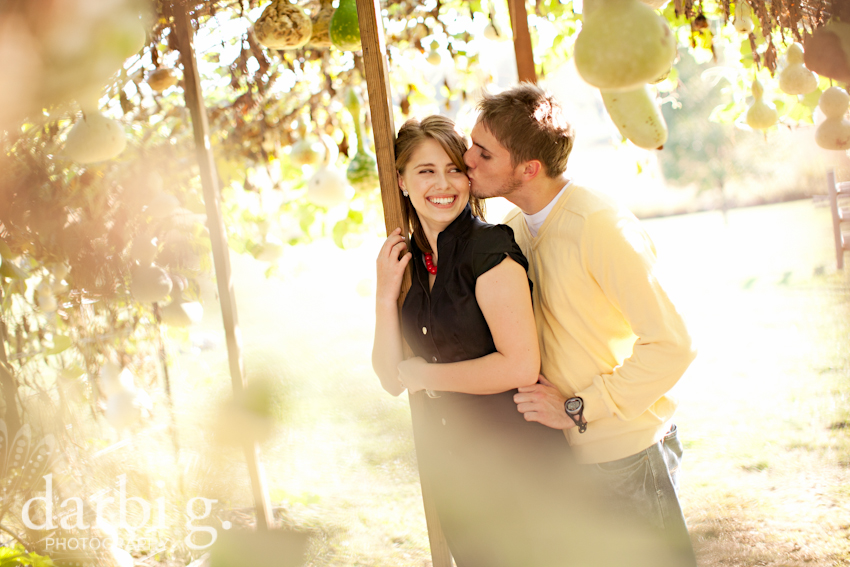 DarbiGPhotography-KansasCity wedding photographer-engagement session Weston Red Barn Farm-100