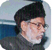 Habibullah Azmi pic