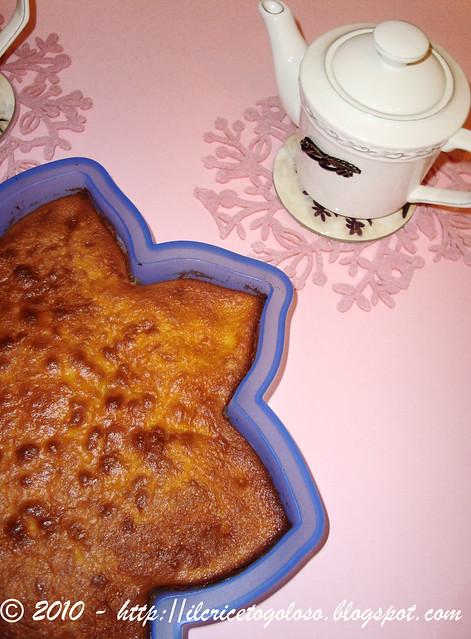 Torta soffice alle pesche (1).psd