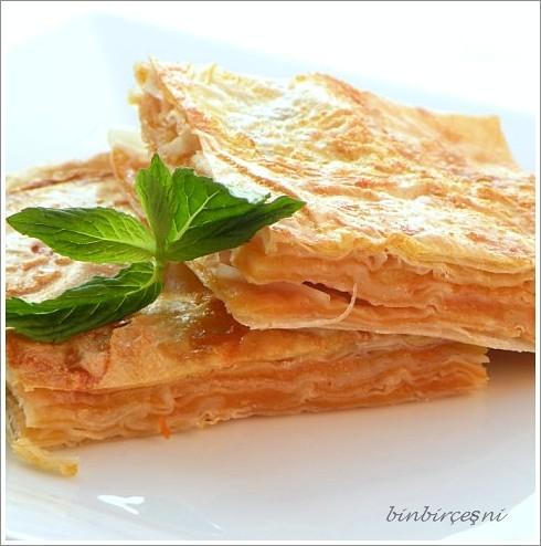 balkabaklı börek (3)