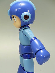 R0035984