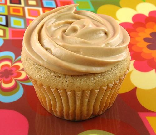 chai_cupcake3