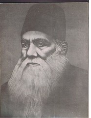 Fikro-Nazar-Sir Syed Number