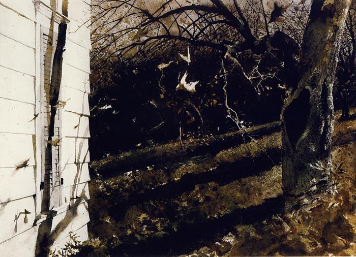 blowing-leaves-1980