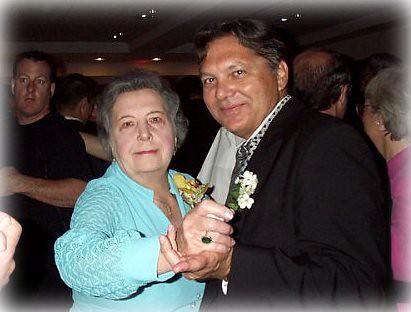 babci
