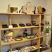 Yokohama - Maware Shop