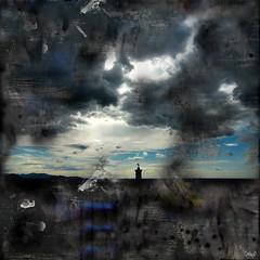 _Dark Sky