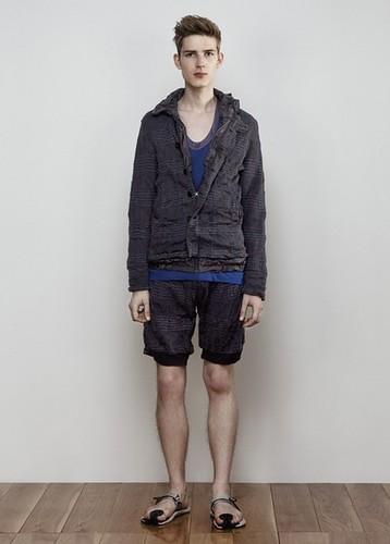 Jesper Larsson0085_sacai man SS11(Fashionsnap com)