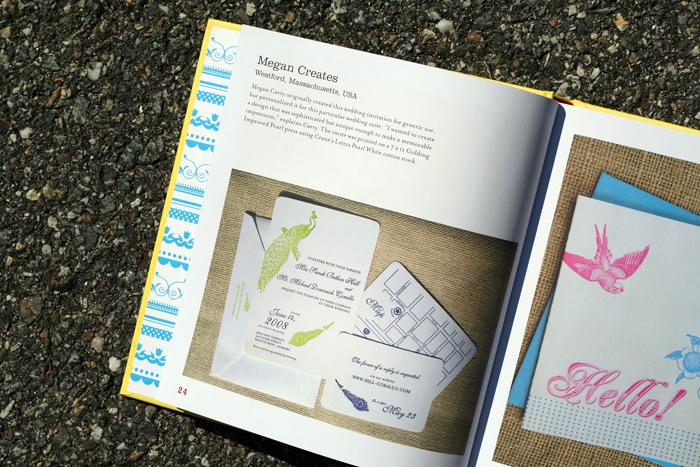 letterpressbook3.jpg