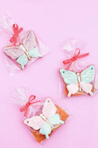 Sugar Cookies-40
