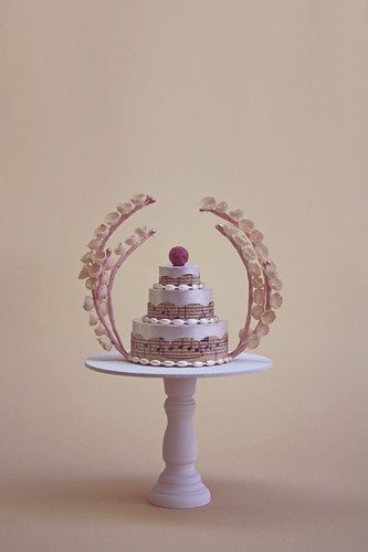 diy weddings 14