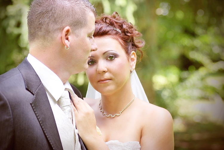 svadba (11)