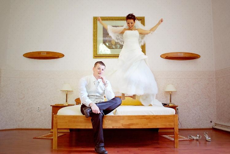 svadba (23)