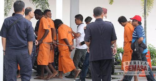 5030812790 a572d62eee Kes Pembunuhan Dato Sosilawati Lawiya (AKHIR)