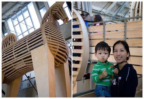 New Children's Museum5
