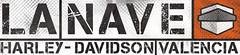 La Nave, nuevo concesionario Harley Davidson en Valencia