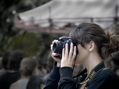 Lo mejor de Barcelona (_Zahira_) Tags: barcelona portrait woman lafotodelasemana mujer nikon retrato tamara olympus nd camara fotografa metafoto ngr e500 robado uro sish 100vistas ltytr1