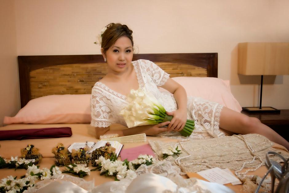 Cebu Wedding Photographer, Maasin City Wedding