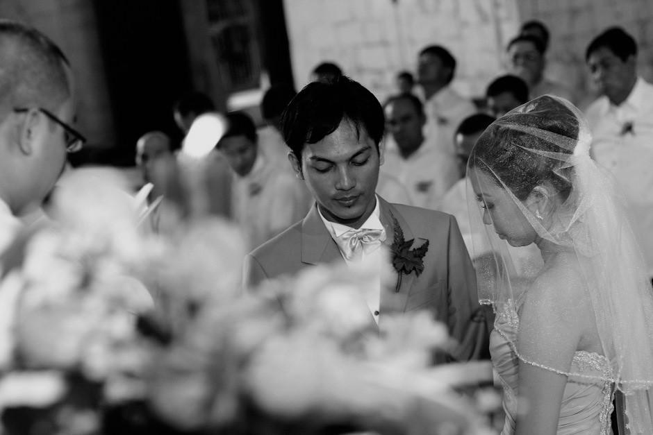 Maasin Southern Leyte Wedding, Cebu Wedding Photographer