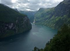 Norway 2010 - 18 024