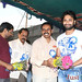 Neelaveni-Audio-Function_28