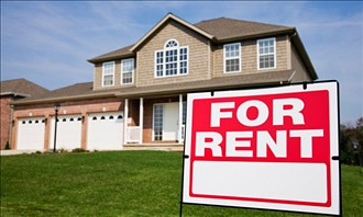 5 questions to ask before renting out your home